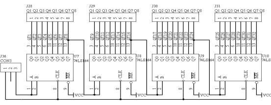 rdq3双电源转换开关接线图