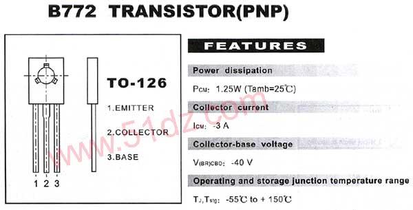 pnp型,三极管是电子电路中的核心元件之