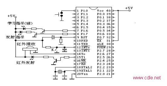 !!!站长也要享受!!!网站在线管理系统5.08(736) JAVASCRIPT简介 (736) 单键学习型遥控器(735) ++ 电路的组成及其基本物理量 ++(735) 小型密封铅蓄电池的构造,使用与维修(735) 商场防骗四大绝招!(735) 在骗局的最后一刻,我停住了!(735) 选择合适的创业方式(735) 电机综合保护器(735) 一张脸还是两张脸?(734) 24c256程序(734) 轻触式交流电源开关(733) 无线话筒,无限用途!