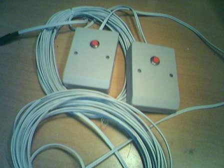 单片机,外围电路非常简单