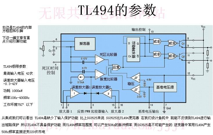 你的电脑声卡支持用电容话筒吗?(432) 天才造句(431) 利用TL431作大功率可调稳压电源(430) MSComm控件使用详解 (427) 105W卤素灯用可调光电子变压器(426) 一款简单的热水器控制电路设计(426) 检查晶闸管的触发能力四种方法(425) PM50系列智能语音芯片(423) 硬件设计鸡毛蒜皮之一: 低功耗设计(423) 步进电机工作原理(423) 26. 点阵式LED简单图形显示技术(423) 人最长寿命能活多少年? (422) ss570122的雕刻机制作过程(7)(422
